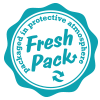 freshpack hairskin gb