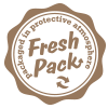 freshpack kitten gb
