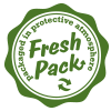 freshpack sensitive gb