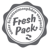 freshpack urinary